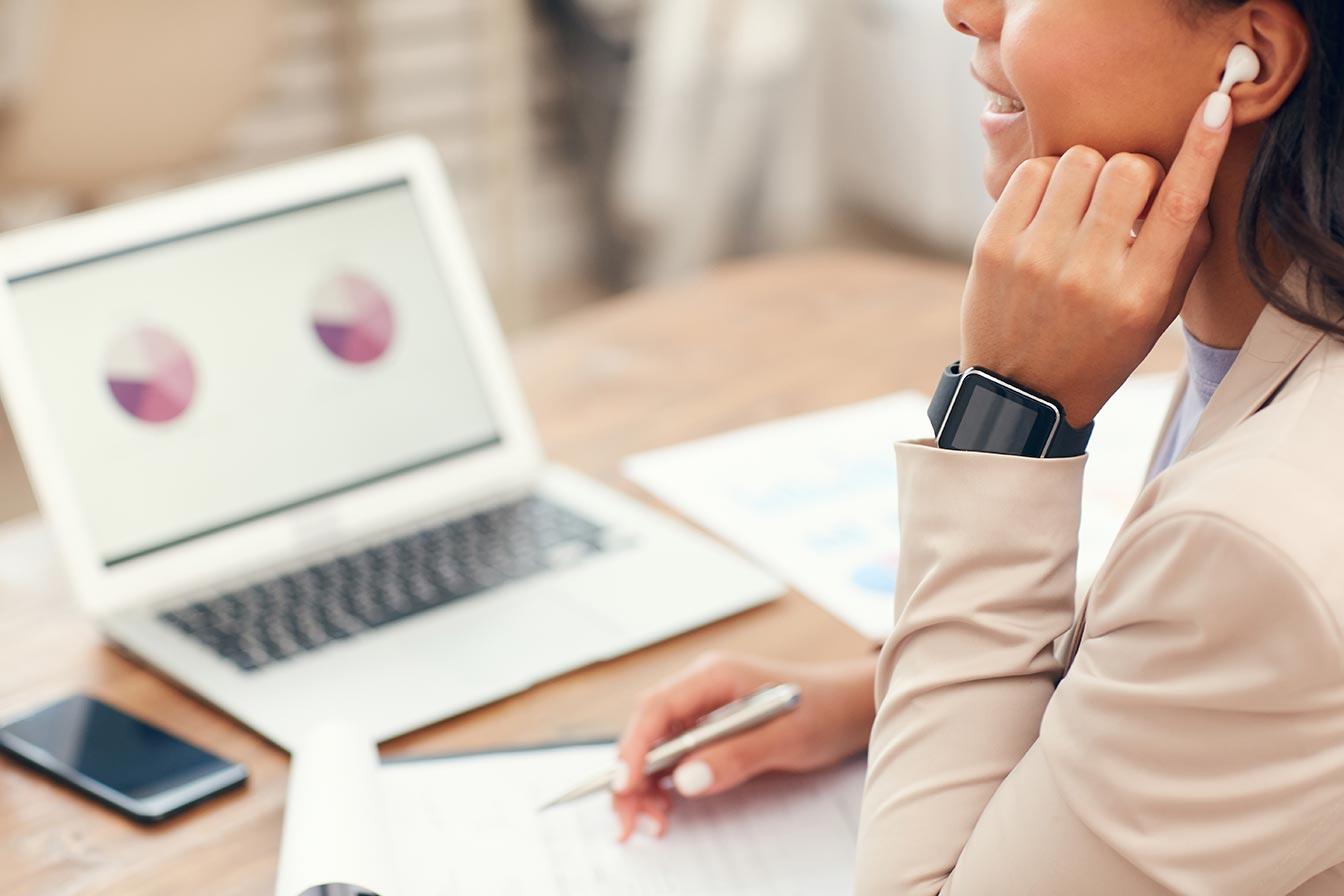 Six Secrets for Flawless Customer Service