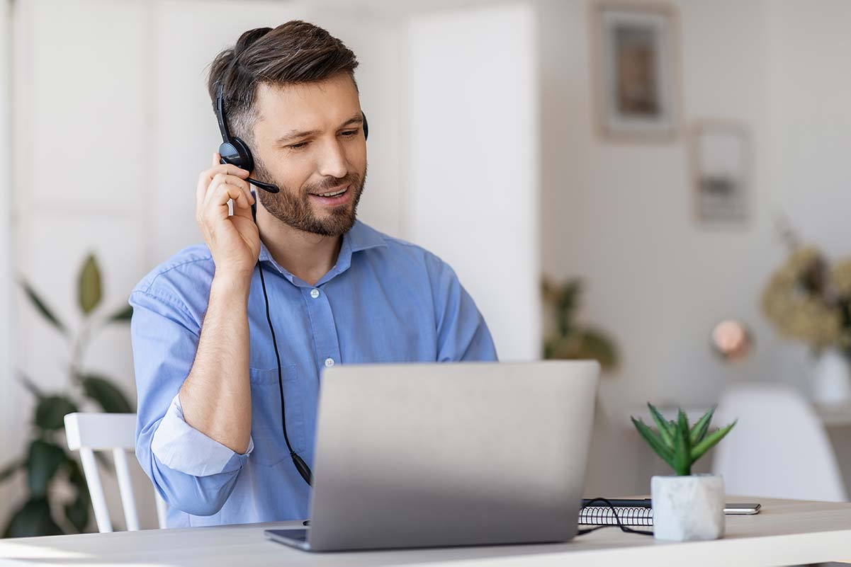 Top 10 Business Benefits of Call Recordings for your Real Estate Business