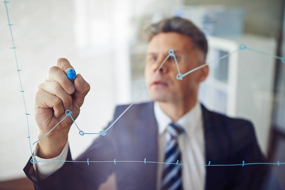 10 Australian Real Estate Market Predictions for 2021