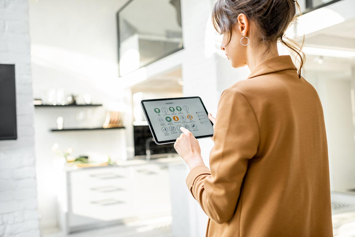 The Future of Big Data in the Real Estate Industry